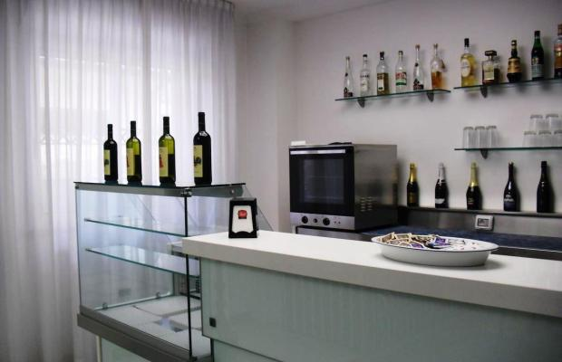 фотографии отеля Club House Residence изображение №15