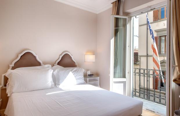 фото отеля Rapallo изображение №29