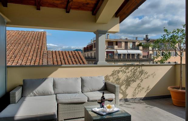фото отеля Rapallo изображение №9