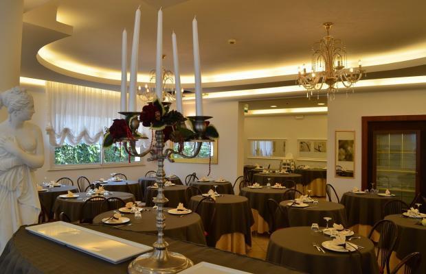фото отеля Europa Milano Marittima изображение №5