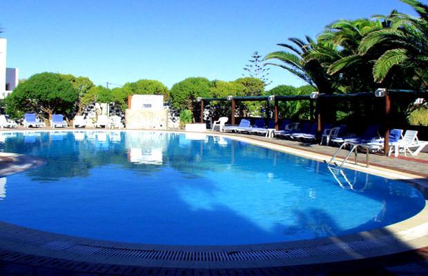 фотографии Hotel Romeos изображение №16