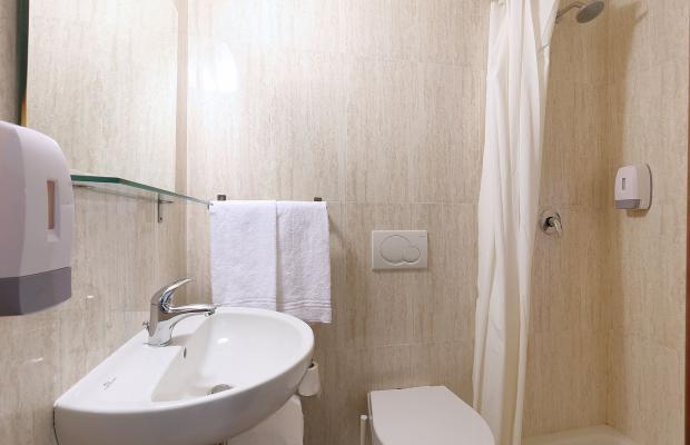 фото отеля B&B Relais Florence изображение №25