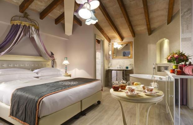 фотографии отеля Planetaria Ville sull'Arno изображение №11