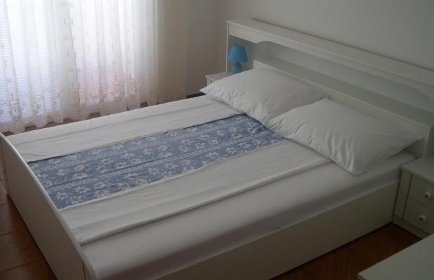 фотографии отеля Briv Apartments изображение №7