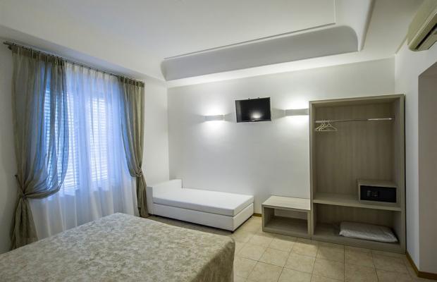фотографии отеля Artemisia Palace Hotel изображение №35