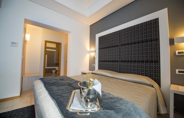 фото отеля Artemisia Palace Hotel изображение №25