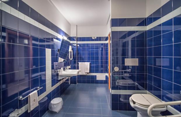 фото отеля Artemisia Palace Hotel изображение №9