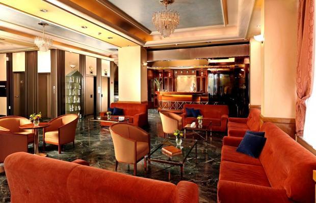 фотографии Savoy Hotel изображение №20