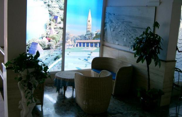 фотографии отеля Maxim изображение №23