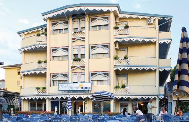 фото отеля Maxim изображение №9