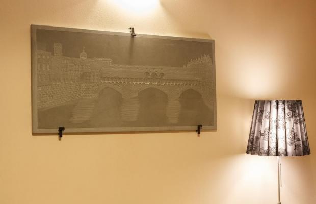 фотографии отеля Villa Il Mosaico изображение №15