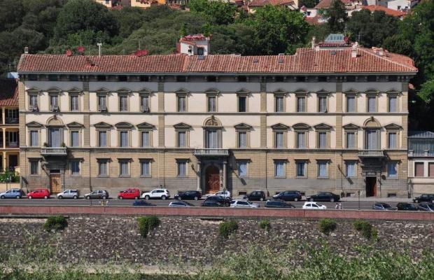 фото отеля Florence View Apartments изображение №1