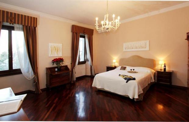 фото отеля Florence View Apartments изображение №13
