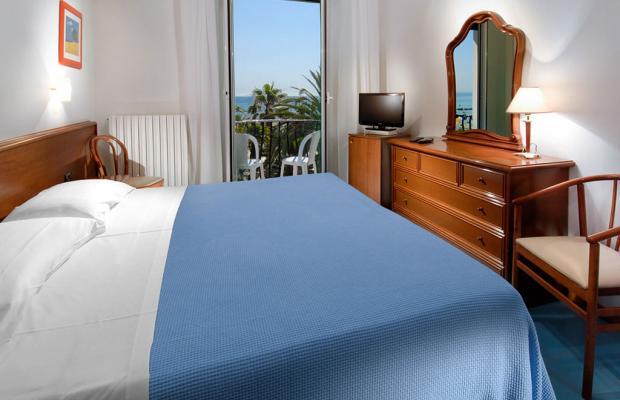фото Grand Hotel Excelsior изображение №34