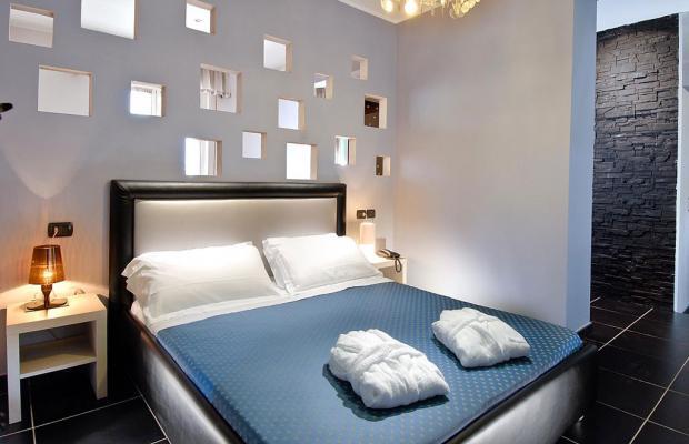 фото Grand Hotel Excelsior изображение №30