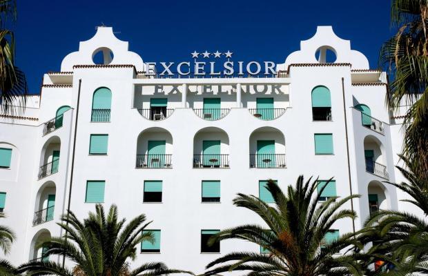фото Grand Hotel Excelsior изображение №18