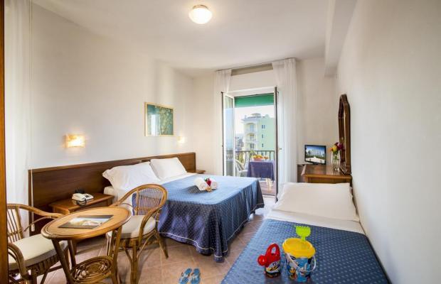 фотографии отеля Grand Hotel Excelsior изображение №11