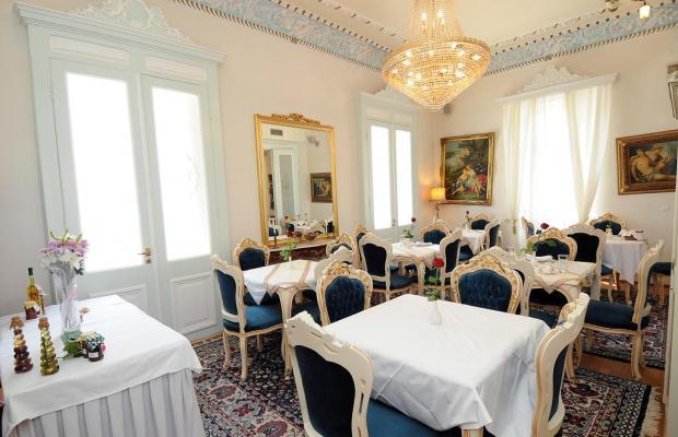фотографии отеля Pyrgos of Mytilene изображение №19
