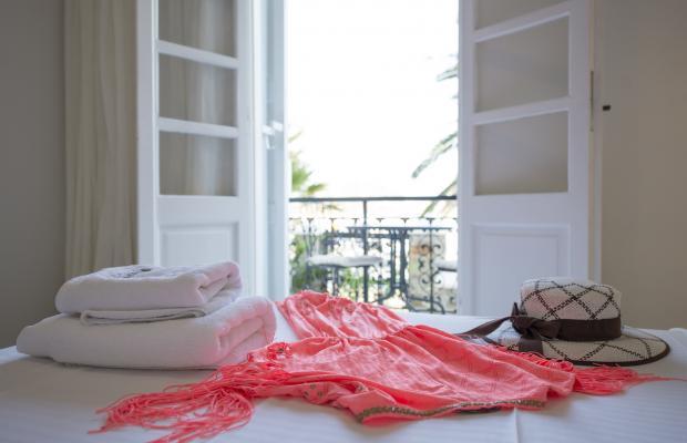 фотографии Silver Beach Hotel изображение №32