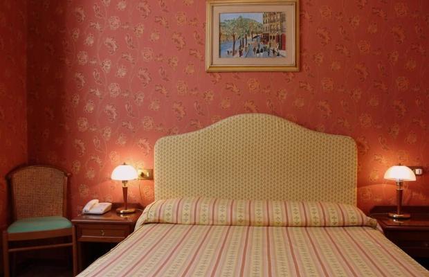 фотографии отеля Beatrice изображение №35