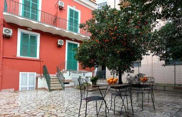 фото отеля HOTEL PISA изображение №29