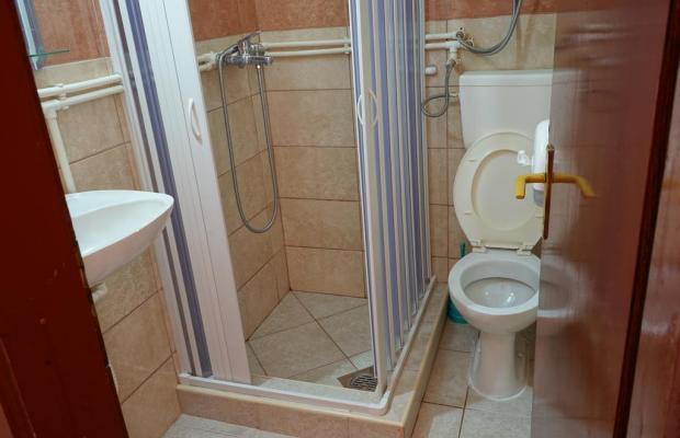 фотографии отеля Lovac II (ех. Bjelobor) изображение №19