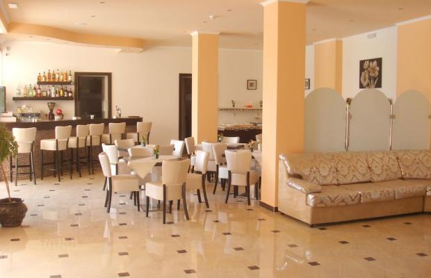 фотографии отеля Nereides изображение №19