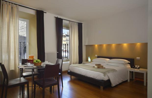 фотографии отеля Relais Piazza Signoria изображение №15