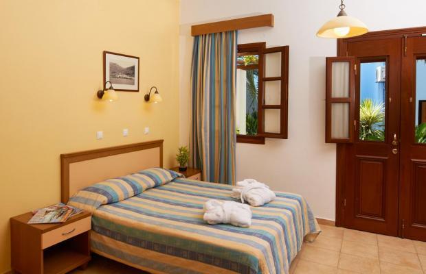 фотографии Iapetos Village изображение №24