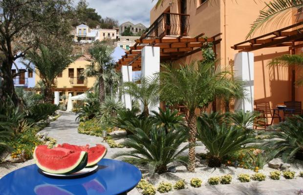 фотографии Iapetos Village изображение №20