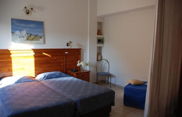 фото отеля Galini изображение №17