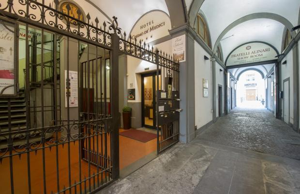 фотографии Cosimo de Medici изображение №44