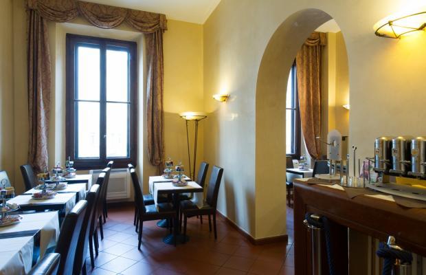 фото отеля Cosimo de Medici изображение №37