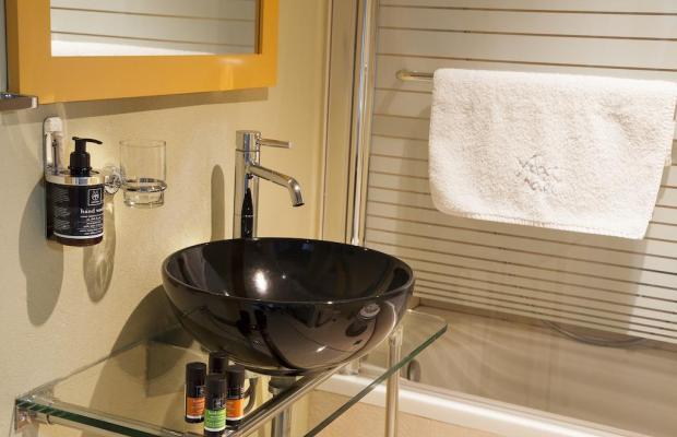 фотографии Hydra Hotel изображение №20