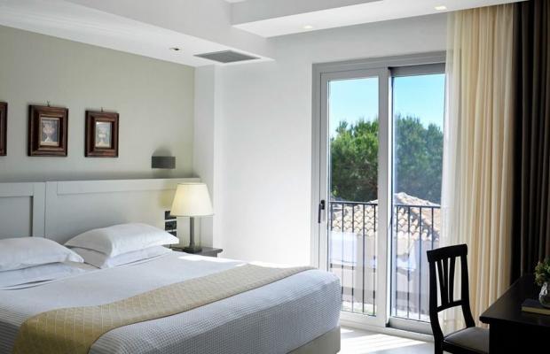 фото отеля Domotel Agios Nikolaos Suites Resort изображение №45