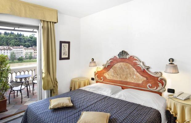 фотографии Best Western Hotel River изображение №40