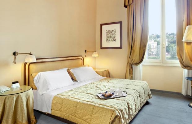 фотографии отеля Best Western Hotel River изображение №39
