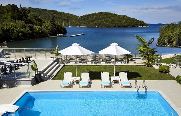 фото отеля Karvouno Villas изображение №65