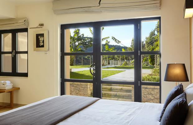 фото отеля Karvouno Villas изображение №29