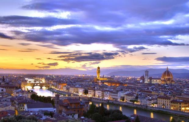 фото The Style Florence изображение №26