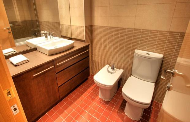 фото отеля Tamarit изображение №29