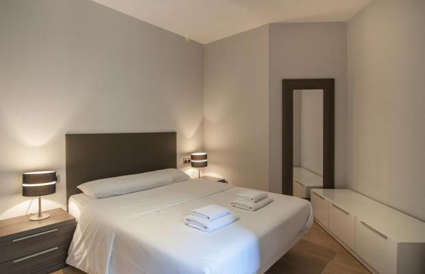 фото отеля Tamarit изображение №5