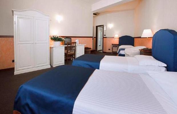 фотографии Hotel San Felice изображение №16