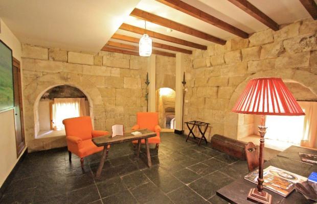 фотографии Castillo del Buen Amor изображение №12