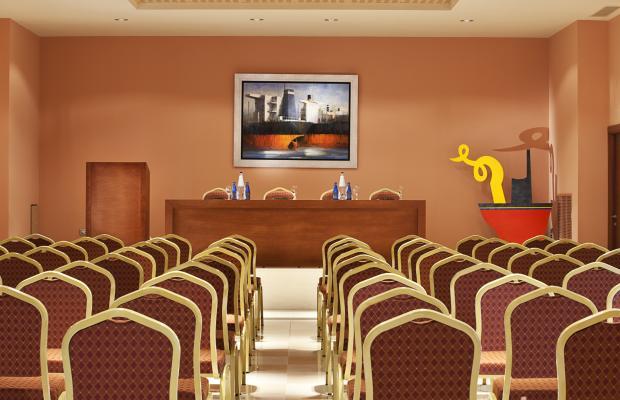 фото отеля Apollonia Resort & Spa изображение №33