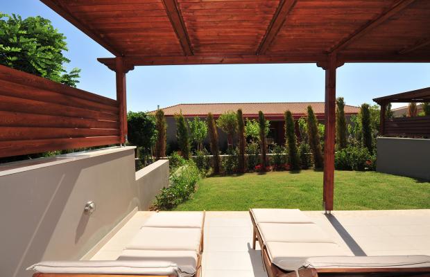 фотографии Apollonia Resort & Spa изображение №24