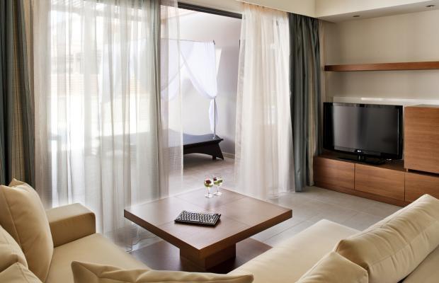 фотографии Apollonia Resort & Spa изображение №16