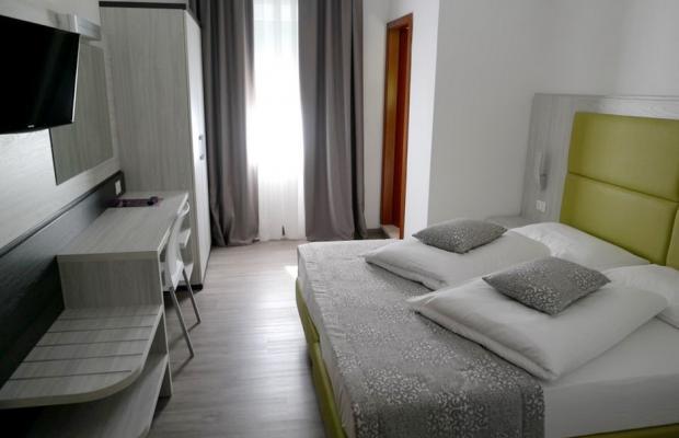 фото Casa Serena изображение №34