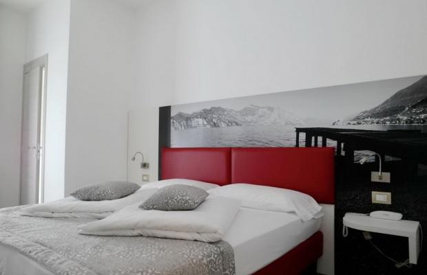 фото отеля Casa Serena изображение №33