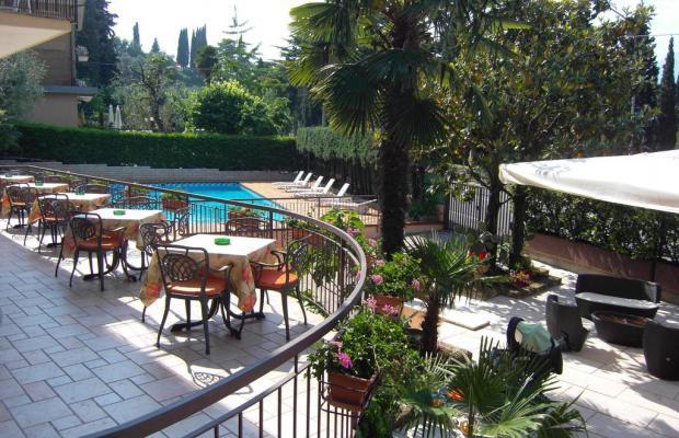 фото отеля Casa Serena изображение №25